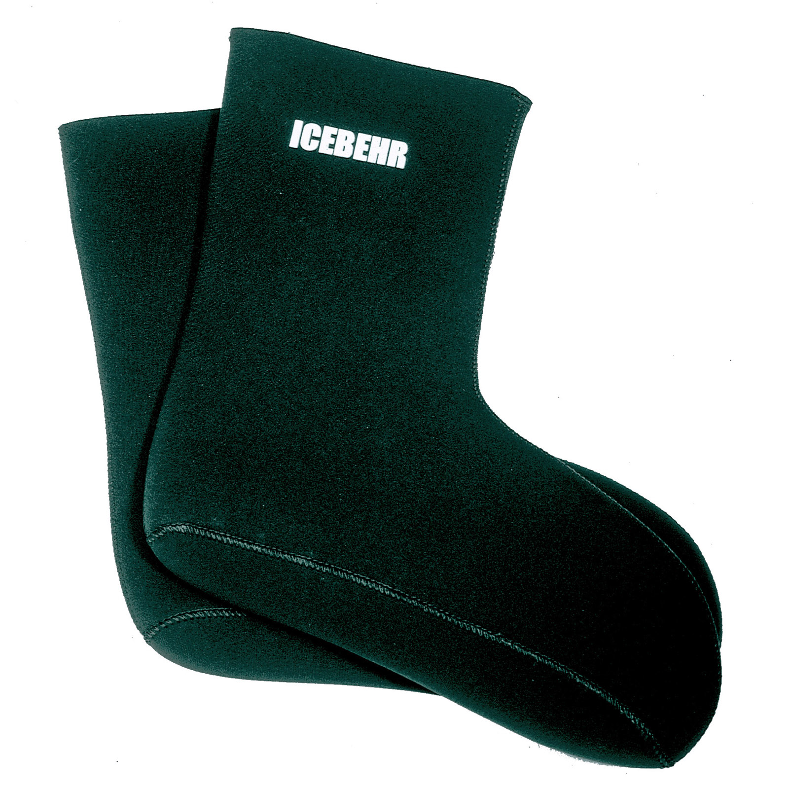 "Titanium neoprene socks ""XL""(45-47)"