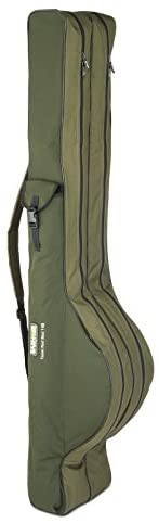 Saenger Team Rod Bag 145cm
